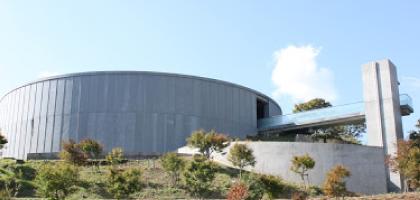 五條文化博物館「ごじょうばうむ」