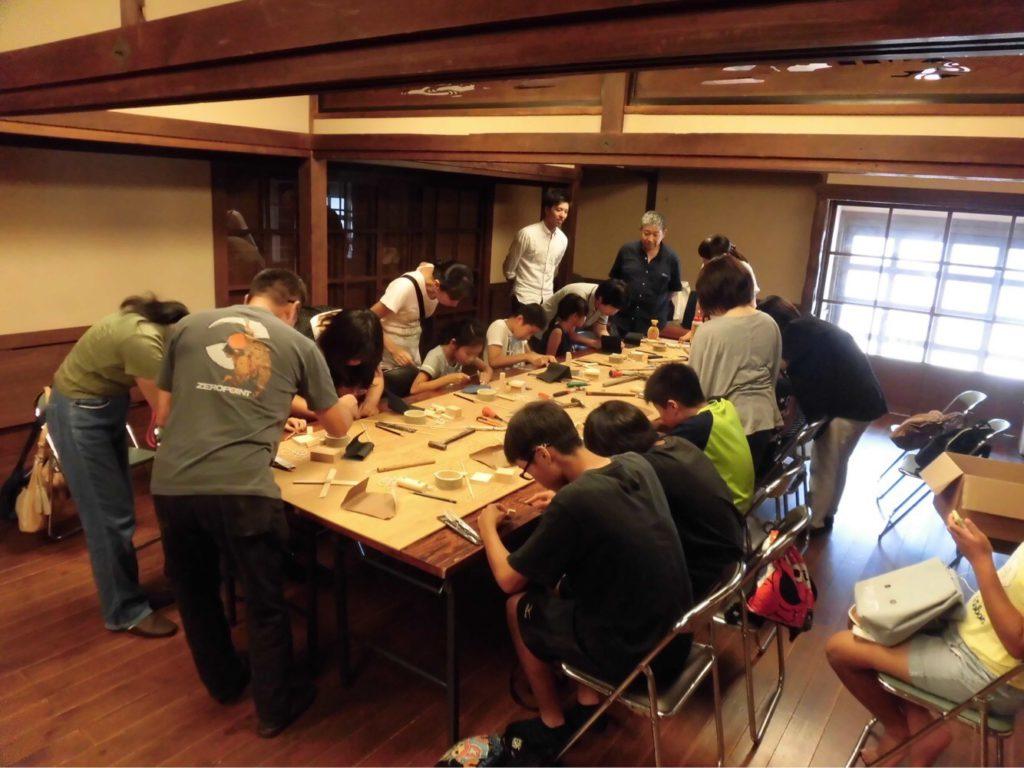 木工教室(820)_170823_0005